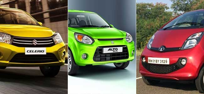 top-cng-cars-in-india