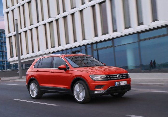 volkswagen-tiguan-india-official-images-front-angle-action