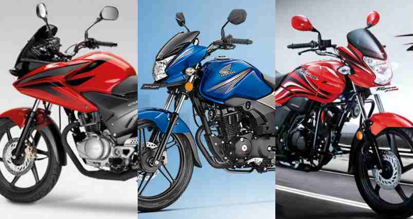 Best-Bike-Under-60000-Rs-In-India
