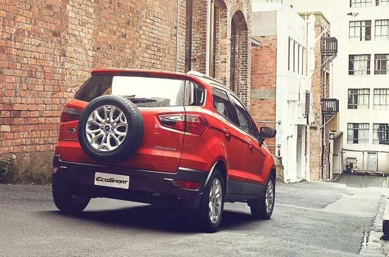 New-Ford-EcoSport-