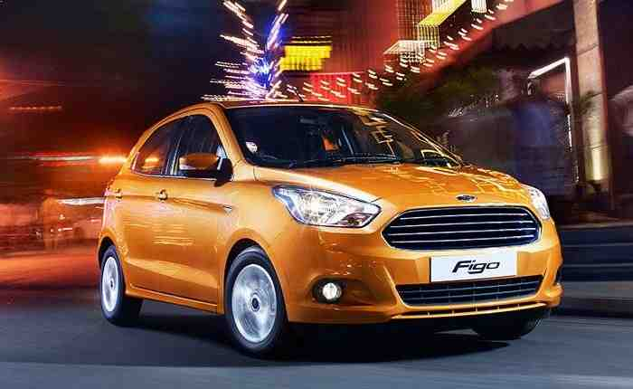 New-Ford-Figo-2015-front-side-view