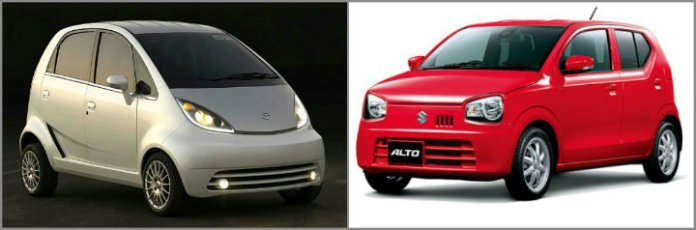 Upcoming-Cars-in-India-Under-5-Lakh