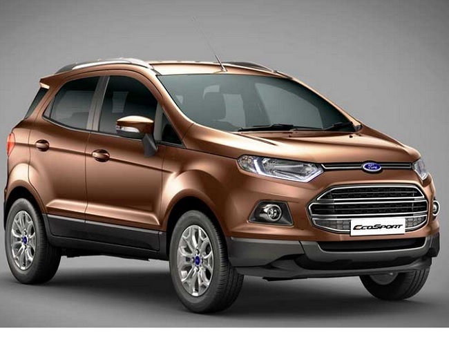 Best Diesel Automatic Cars in India  2018 Top 10 Diesel