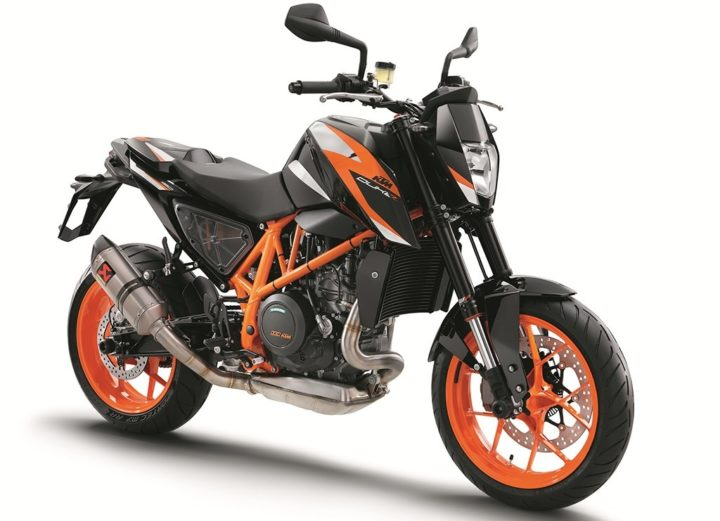 Ktm  Launch Date In India