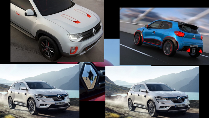 new-renault-cars-at-auto-expo-2018