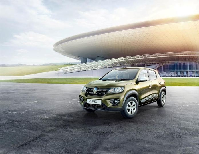 renault-kwid-easy-r-amt-launched