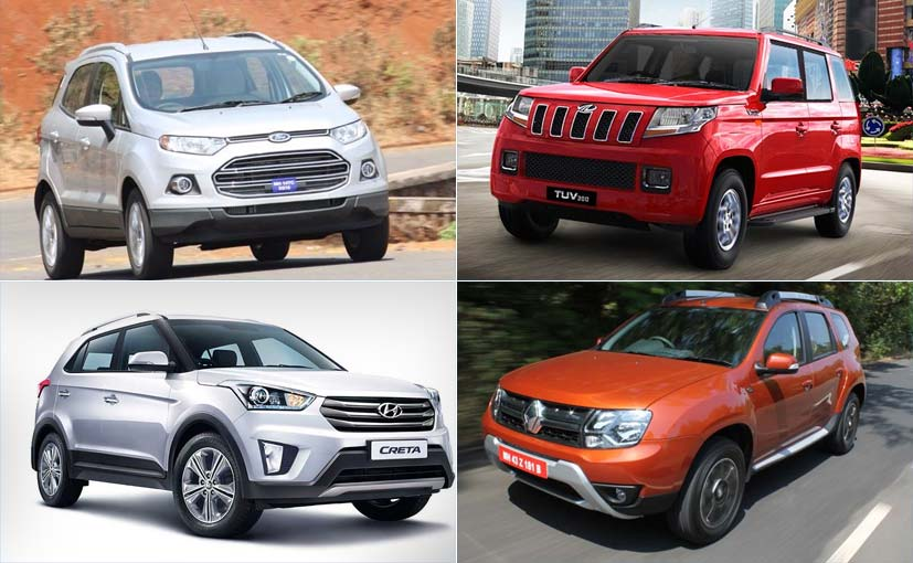 suvs-under-15-lakh-collage_827x510_51461227113