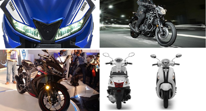yamaha-bikes-at-auto-expo-