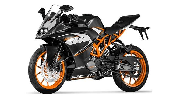 Top 10 Bikes In India Below Rs 1 Lakh Ex Showroom Delhi With And Its Variants Le Torque