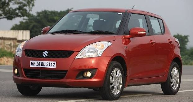 Best Cars in India Below 10 Lakh  Car Buying Guide