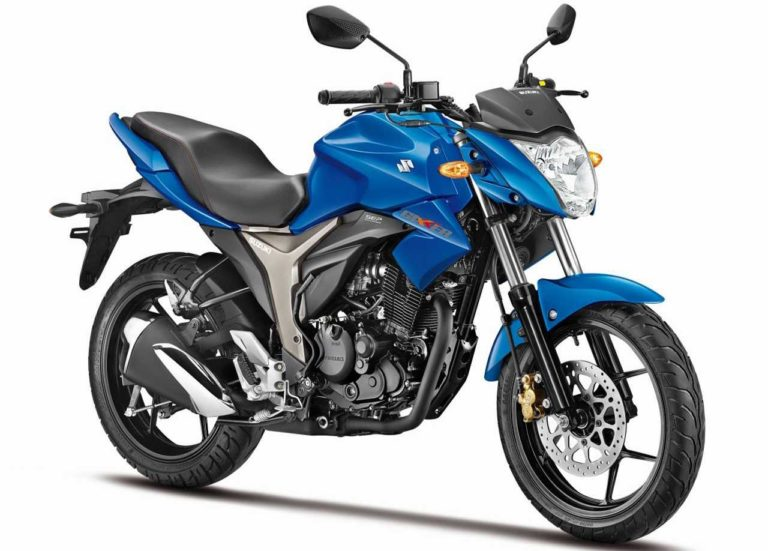Top 10 Bikes Under Rs 90 000 Best Bikes Under Rs 90000