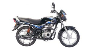 bajaj-ct-100-es-alloy-wheel