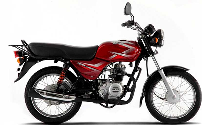 Top 5 Cheapest Bikes In India Best Cheapest Bikes In India Price Specs