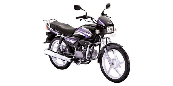 Top 10 Bikes Under Rs 50 000 Best Bikes Under Rs 50 000 In India