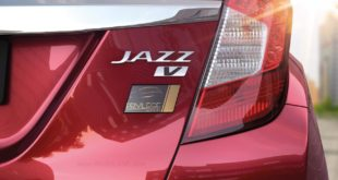 honda-jazz-privilege-edition