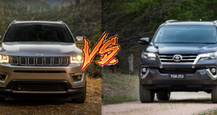 jeep-compass-vs-toyota-fortuner-