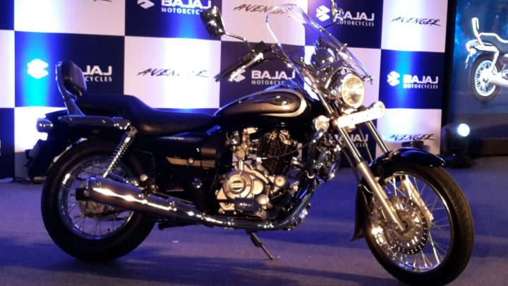new-bajaj-avenger-cruise-