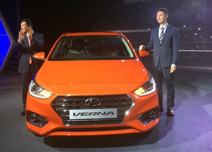 new-hyundai-verna-2017-front-orange-colour-images-