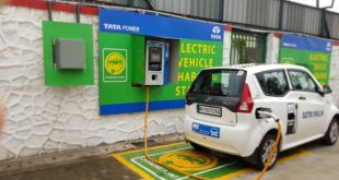 tata-power-launches-electric-vehicle-charging-infrastructure-in-mumbai-21538-699x380