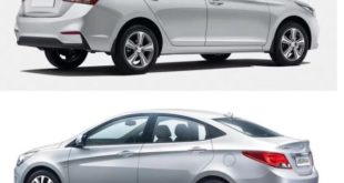 Hyundai-Verna-New-vs-Old-2