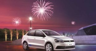 volkswagen-ameo-limited-edition-anniversary-model-images-1-720x477