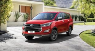2017-toyota-innova-touring-sport-images-1-720x459