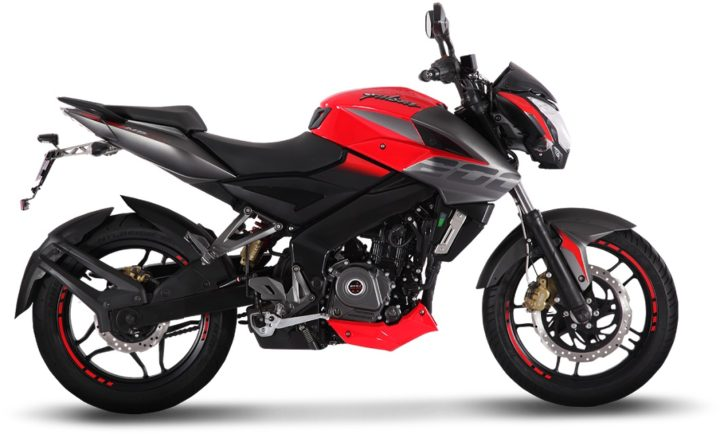 bajaj-pulsar-ns200-abs-images-red-side-profil