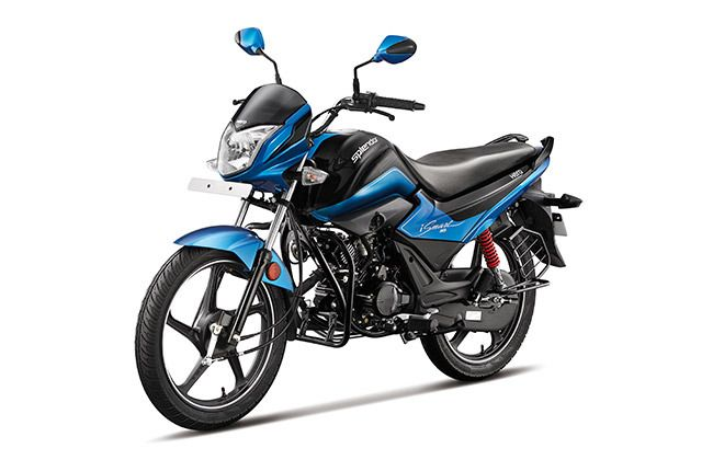 hero-splendor-ismart-