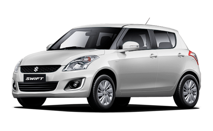 Upcoming automatic cars in india 2017 under 10 lakhs