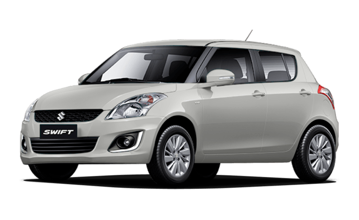 Best cars available in india below 10 lakhs