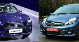 new-2017-maruti-dzire-vs-honda-amaze-comparison