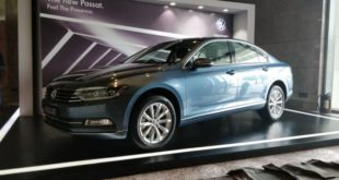 new-2017-volkswagen-passat-india-images