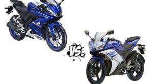 2017-Yamaha-R15-V3-vs-Yamaha-R15-V2-comparison-720x471