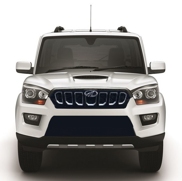 2017-mahindra-scorpio-facelift-launch