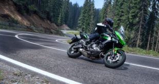 2018-kawasaki-versys-650-india-images-1-720x480