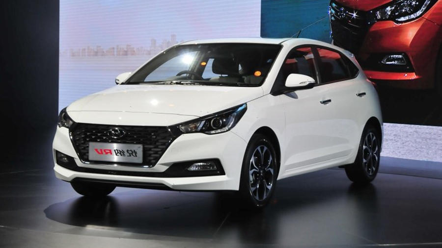 Elite-i20-Verna-hatchback