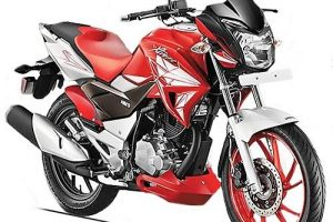Hero-Xtreme-200S-Specifications