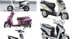 Upcoming-electric-scooter-large