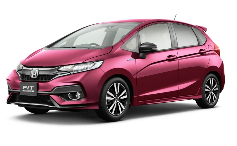 honda-jazz-facelift