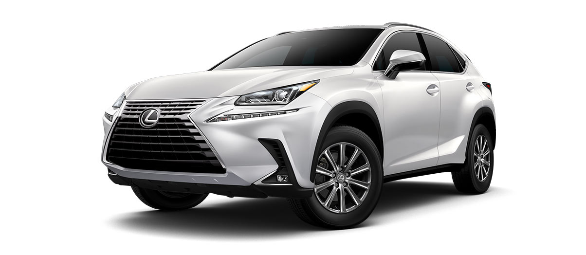 lexus nx 300h luxury suv price i specification i features. Black Bedroom Furniture Sets. Home Design Ideas