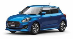 maruti-new-swift