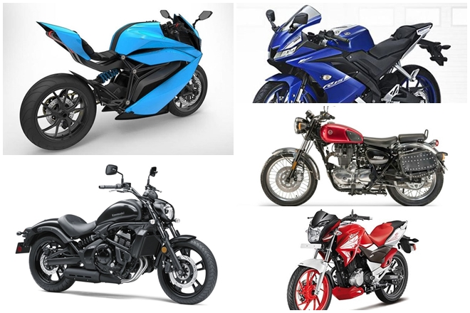 upcoming-bikes-in-India-2018