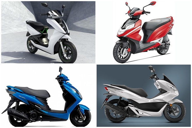 upcoming-scooters-in-india-in-2018