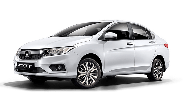 Best fuel efficient diesel sedan car in india