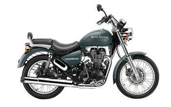 royal-enfield-thunderbird-500
