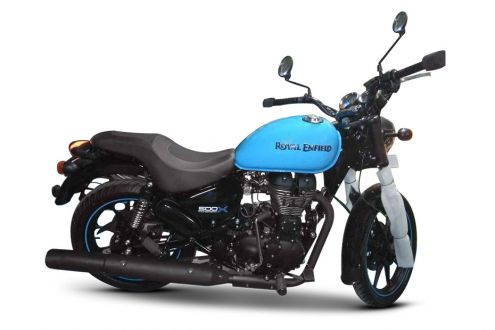 royal-enfield-thunderbird-500x