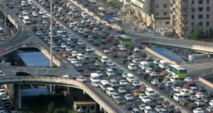 rsz_modern_beijing_traffic