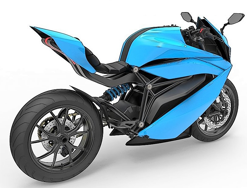 Emflux-Electric-Superbike-1