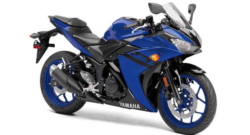Yamaha r1 model 2014 autos post for Kelley blue book motorcycles yamaha