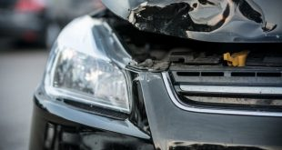 Important Things to Know about Bumper to Bumper Car Insurance
